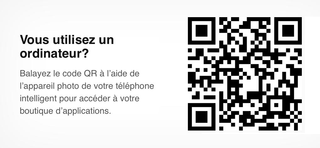 img_support_app_qr_code_en