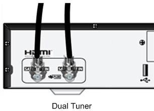 DualTuner_step1(en).jpg?ver=5