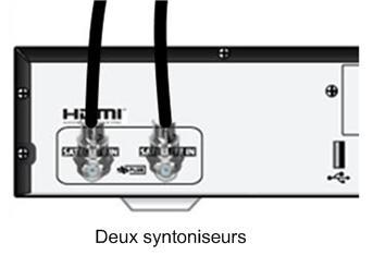 DualTuner_step1(fr).jpg?ver=5