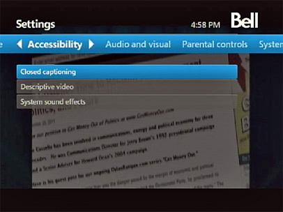 accessibility_settings_menu_en