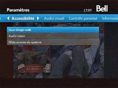 accessibility_settings_menu_fr
