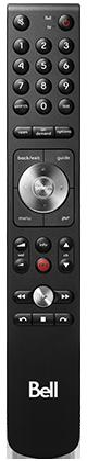 Nova remote