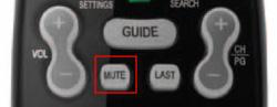 mute_button