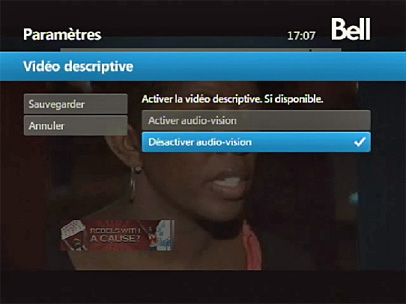 video_off_fr