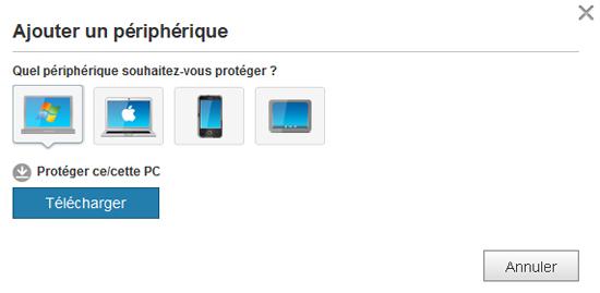 add_device