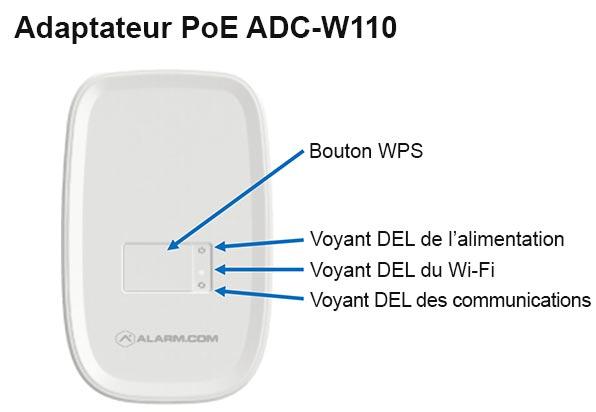 W110-1_FR