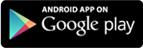 app-store-icon__google