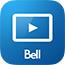 icon_app-tv