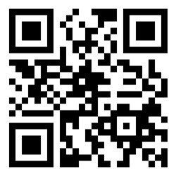 img_QR_code_250X250