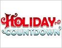 img_app_HolidayCountdown_en