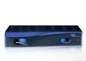 Utiliser votre 2700 - Récepteur numérique