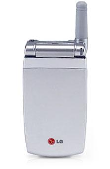 LG TM250
