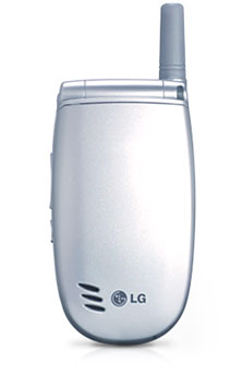 LG 3300