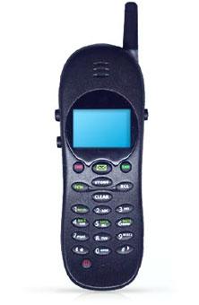 MOTOROLA v2267 Prepaid