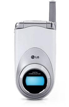 LG 5550