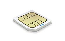 Microcarte SIM