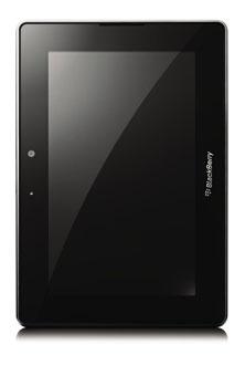 BlackBerry® PlayBook™