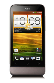 HTC One™ V