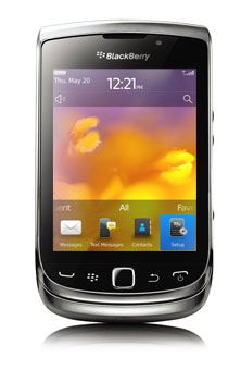 blackberry_torch9810_72813
