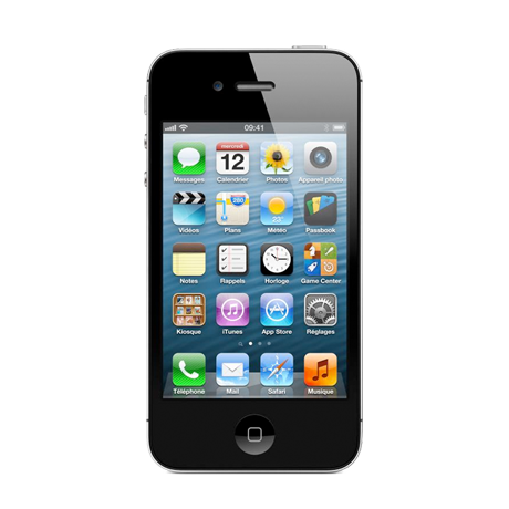 iPhone4_black_lrg_fr