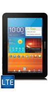 Samsung Galaxy Tab 8.9 LTE™