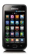 Samsung Galaxy S™ Vibrant™