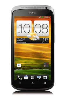 HTC One™ S